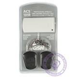 Комплект ACS-101R GSN