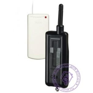 Комплект ACS-1000R GSN