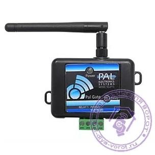 BT10 Bluetooth-модуль Pal-es