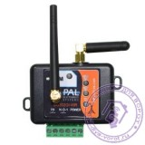 GSM модуль SG302GI-WR Pal-Es