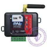 GSM модуль SG302GI Pal-Es