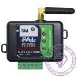 GSM модуль SG302GB Pal-Es