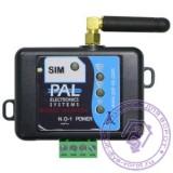 GSM модуль SG302GA Pal-Es