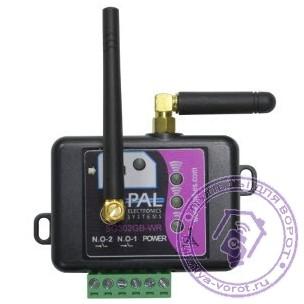 GSM модуль SG302GB-WR Pal-Es