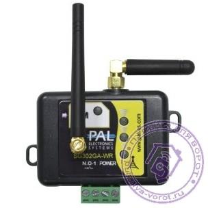 GSM модуль SG302GA-WR Pal-Es