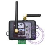 GSM модуль SG302GA-WRL Pal-Es