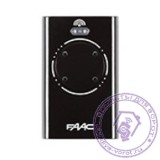 Пульт FAAC XT4 868 SLH LR