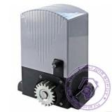 Инструкция ASL500 - привод AN-Motors для откатных ворот