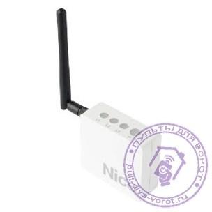 IT4WIFI модуль WiFi  Nice