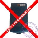 Пульт ROGER R80/TX102R