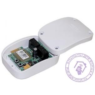 Приемник WIFI SmartControl-2 Doorhan