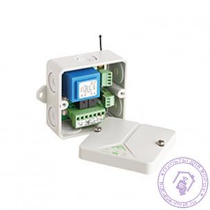 Radio 8615 IP65 приемник Nero Electronics