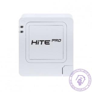 HiTE PRO Gateway