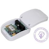 GSM-3.0 Блок управления Doorhan