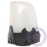 RIOLX8WS Беспроводная лампа CAME