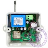 Мини-сервер 8767