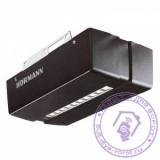 ProMatic 4, комплект, для гаражных ворот Hormann