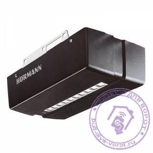 ProMatic 4, привод для гаражных ворот Hormann