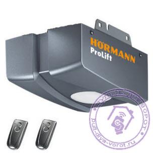 ProLift 700, комплект, для гаражных ворот Hormann
