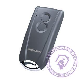 Пульт Hormann  RSC2 RAL 7015