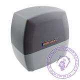 LineaMatic H2, комплект, для откатных ворот Hormann