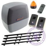 LineaMatic P2 KIT, комплект, для откатных ворот Hormann