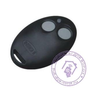 Пульт NERO INTRO 8501-2