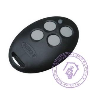 Пульт NERO INTRO 8501-4