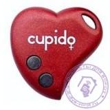 Инструкция BENINCA CUPIDO