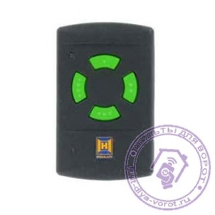 Пульт HORMAN HSM4 (26.975 Mhz)