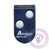 Пульт GENIUS AMIGO 2