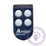 Пульт GENIUS AMIGO 4
