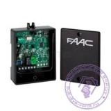 FAAC XR2 868 Приемник внешний