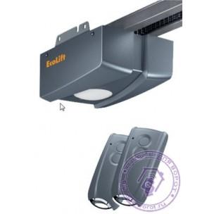 EcoLift700 Привод для секционных ворот