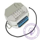 NERO RADIO 8117 UPM-1000