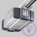 Supramatic E2 Привод для секционных ворот