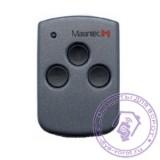 Пульт MARANTEC 313 433