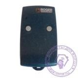 Пульт ROGER R80/TX102