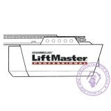 Инструкция LIFTMASTER 4410E