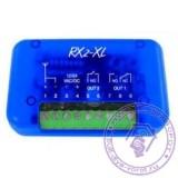 Приемник NOLOGO RX2-XL (868Мгц)