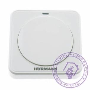 FIT 1 BS Hormann, Внутренний выключатель ДУ