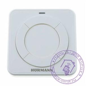 FIT 4 BS Hormann, Внутренний выключатель ДУ
