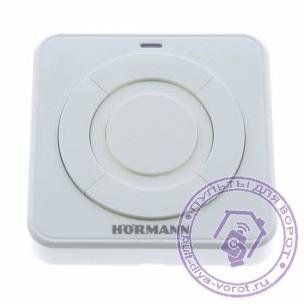 FIT 5 BS Hormann, Внутренний выключатель ДУ