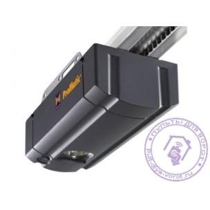 Promatic 3 Привод для секционных ворот