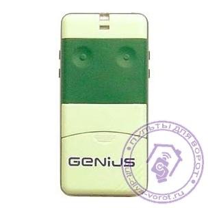 Пульт GENIUS A252