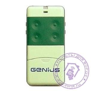 Пульт GENIUS A254