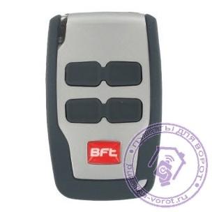 Пульт BFT KLEIO B RCA 4